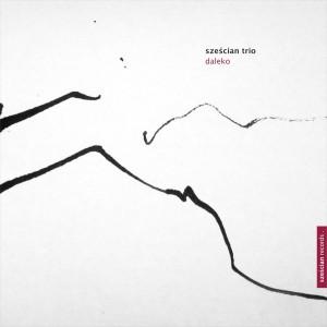 Sześcian Trio - Sześcian Trio - katalog sześcianu