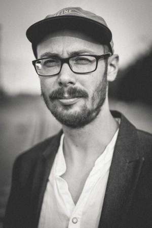 <p>&nbsp;Maciej Szczepański - album Katarzyny Łopaty Osiecką</p>