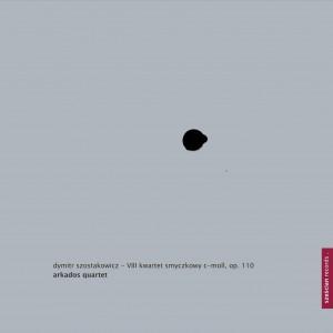 Szostakowicz Dymitr - Szostakowicz Dymitr - katalog sześcianu